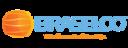 Braselco