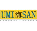 Umi-San