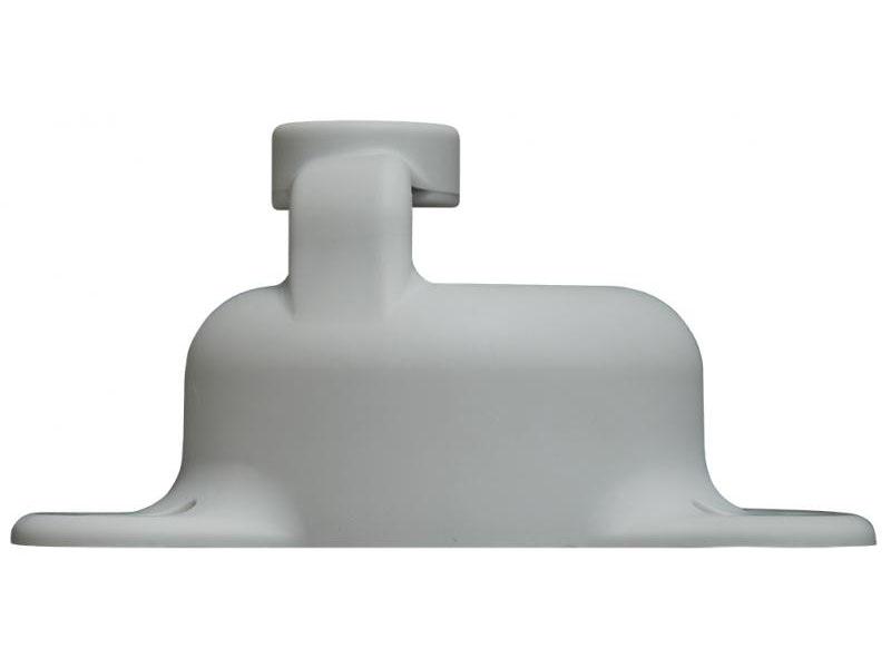 Data Logger de TemperaturaBluetooth Para Submersão em Água Até 122 Metros MX2203