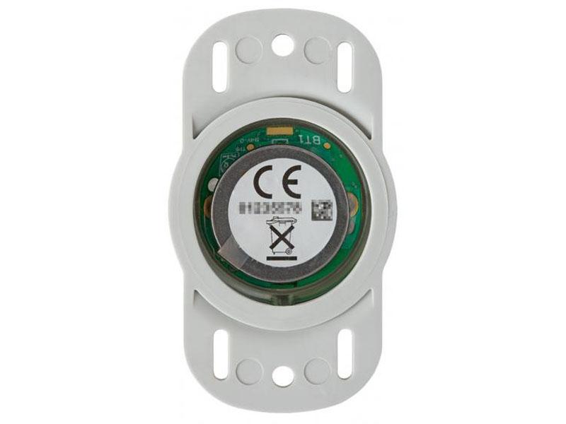 Data Logger de TemperaturaBluetooth Para Submersão em Água Até 1524 MetrosMX2204