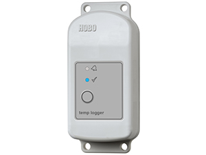 Data Logger de Temperatura Bluetooth MX2305