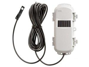 Sensor Sem Fio Temperatura Umidade Relativa HOBOnet RXW-THC-900