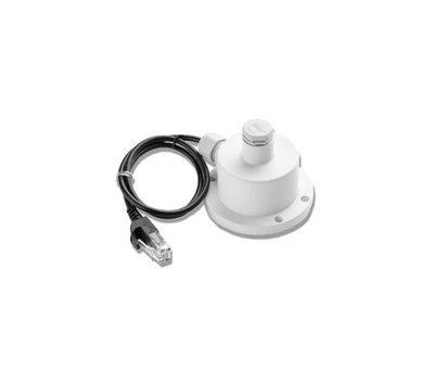 Sensor de Pressão Barométrica Smart S-BPB-CM50