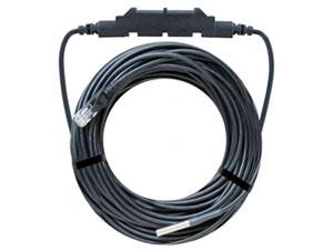 Sensor de Temperatura (17m de cabo) S-TMB-M017