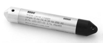 Data Logger de Nível de Água Hobo U20-001