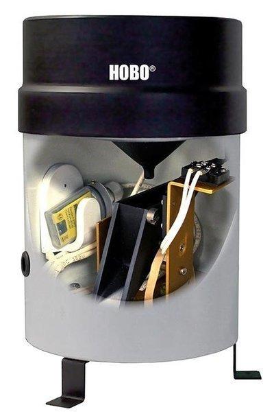 Data Logger de Pulso Hobo Pendant UA-003-64