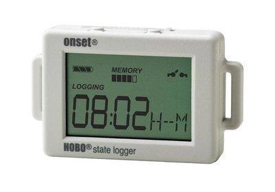 Data Logger de Estado Hobo UX90-001